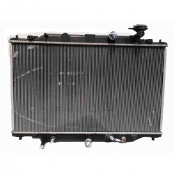 Radiatore acqua 2220009263 Mazda CX-5 2.2 diesel - Radiatore - 1