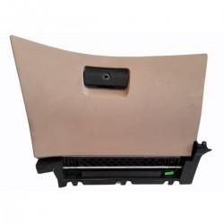 Cassetto porta oggetti 51168196111 Bmw serie 3 E46 - Accessori cruscotto - 1
