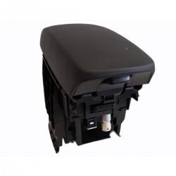 Cassetto porta oggetti bracciolo KD4564441 Mazda CX-5 2012-2017 - Accessori cruscotto - 1