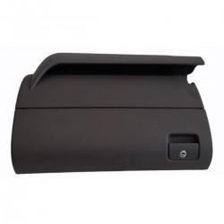 Cassetto porta oggetti 8L1857095 Audi A3 2003-2013 - Accessori cruscotto - 1