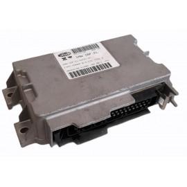 Centralina motore 46524182 IAW16FEL Fiat Panda 141 900cc  - Centralina - 1