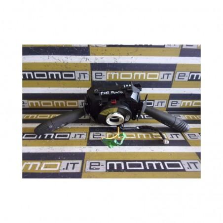 Cambio Fiat Multipla 1.9 JTD (5 marce) NO cod.