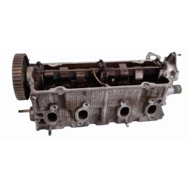 Testata 46400108 Fiat Punto 1.2 8v benzina - Testata - 1