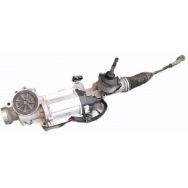 Scatola sterzo elettrica 7805501437 Alfa Romeo Giulietta 1.4 turbo 2010-2020 - Scatola sterzo - 1