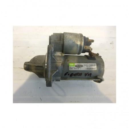 Alternatore 2706033020 Toyota Yaris Verso Diesel 1.4 D4D 12 V