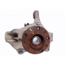 Mozzo fusello anteriore sinistro 50514553 Alfa Romeo Giulietta 1.4 turbo 2010-2020 - Mozzi - 1