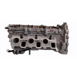 Testata motore lato destro 1059354BA Audi A6 3.0 Tdi 171 Kw - Testata - 1