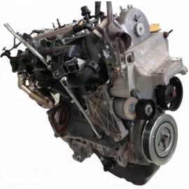 Motore Z13DTJ Opel Meriva 1.3 Cdti 75 cv 125.000 Km - Motore - 1