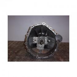 Airbag tendina Dx 51796550...