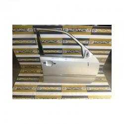 Porta ant.Dx. Mercedes C W202 - Portiera - 1