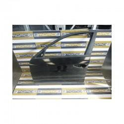 Porta ant.Sx. Alfa Romeo 159 Colore nero - Portiera - 1