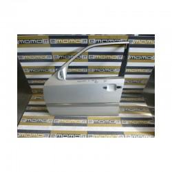 Porta ant.Sx. Mercedes C W202 Colore grigio - Portiera - 1