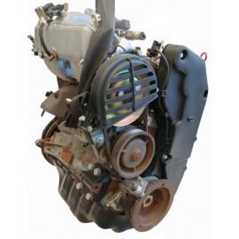 Motore Lancia Dedra 1.6 8v...