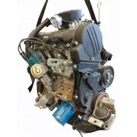 Motore 146A6000 Fiat...