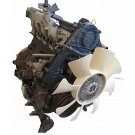 Motore RE Kia Sportage 2.0...