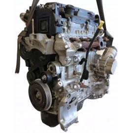 Motore F6JB Ford Fiesta 1.4...
