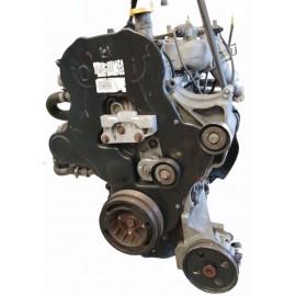 Motore 2.5 L Chrysler...