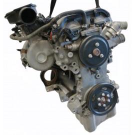 Motore X10XE Opel Corsa C...