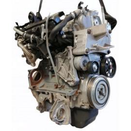 Motore 188A9000 Fiat Grande...