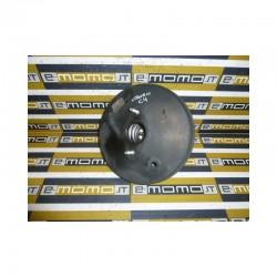 Servofreno 9683915880 Citroen C4 1.6 16V - Servofreno - 1