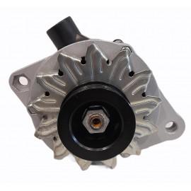 Alternatore 20301680 Fiat Ritmo 1.7 D. 12V 55A con regolatore integrato - Alternatore - 1