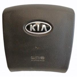 Airbag guida DXCT823TDLH...