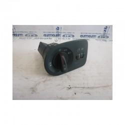 Airbag tendina dx Fiat...