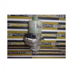 Pompa servosterzo elettrica 6Q0423156Q Volkswagen Polo 9N Seat Ibiza - Pompa servosterzo - 1