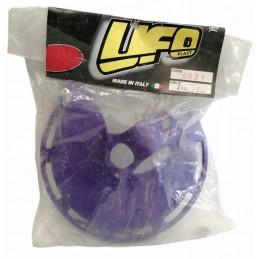 Copri disco anteriore Ufo...