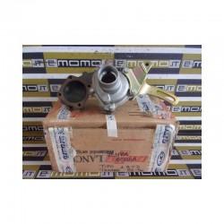 Pompa acqua 7794423 Fiat Tipo Tempra 1.9 Td 1993-1996 nuova in scatola - Pompa acqua - 1