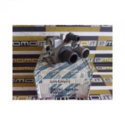 Termostato 46416424 Fiat Brava Marea 1.6 16V Benzina 1998-2001 Nuovo in scatola - Termostato - 1