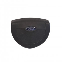 Airbag guida 2S6AA042B85 Ford Fiesta V/Ford Fusion I - Airbag - 1