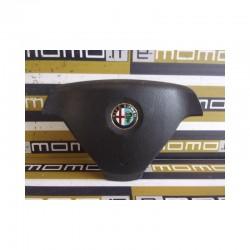 Airbag guida 30328171B Alfa Romeo 166 - Airbag - 1