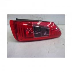 Airbag tendina sx 51751145...