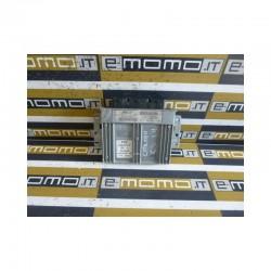 Centralina motore 9648293980 Citroen C3 1.4 - Centralina - 1
