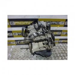 Motore G10A Suzuki Swift II 1.0 benzina 1988-1994 km 73000 - Motore - 1