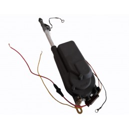 Antenna automatica AUT5000...