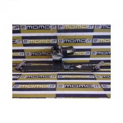 Motorino tergicristallo ant. 22107877 Rover Serie 100 - Motorino tergicristallo - 1