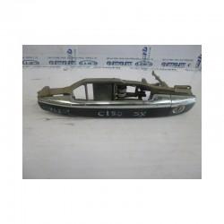 Airbag tendina Sx 51782981...