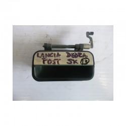 Airbag tendina Sx 52009375...