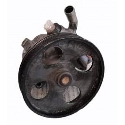 Pompa idroguida 28140850AD...