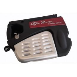 Coperchio motore Alfa Romeo...