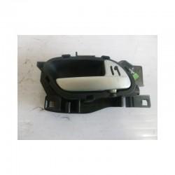 Airbag tendina sx Fiat...