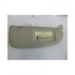 Airbag tendina Sx 51745057...