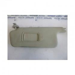 Airbag tendina sx Lancia...