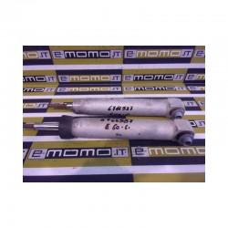 Ammortizzatore posteriore 6766587 Bmw 530 D Touring E60 E61 coppia - Ammortizzatore - 1