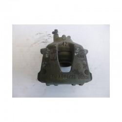 Airbag tendina Sx 51752410...