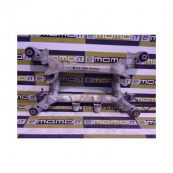 Culla motore assale post.6759610 Bmw 530 D Touring E60 E61 - Culla motore - 1
