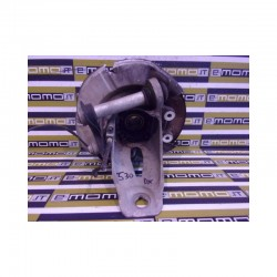 Mozzo ruota post.dx E6100 B459231 T8501 T910 Bmw 530 D Touring E61 - Assale posteriore - 1