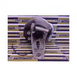 Mozzo ruota post.sx E6100 B459231 T8501 T920 Bmw 530 D Touring E61 - Assale posteriore - 1